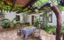 400 m² 11 pièces Maison Benissa