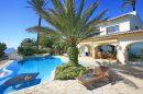 Maison 350 m² 6 pièces Moraira BENIMEIT