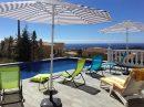 120 m² Maison  Cumbre del sol  5 pièces
