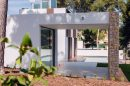 7 pièces 340 m² Moraira COMETA Maison