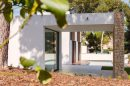 340 m²  Moraira COMETA Maison 7 pièces