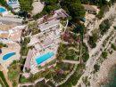 Maison  Moraira CAP BLANC 1201 m² 12 pièces