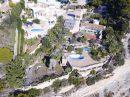 12 pièces 1201 m² Moraira CAP BLANC  Maison