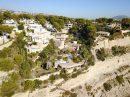 12 pièces  1201 m² Maison Moraira CAP BLANC