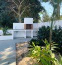 Benissa  204 m² Maison 6 pièces