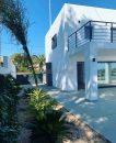 Maison  204 m² Benissa  6 pièces