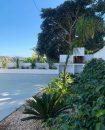 204 m² 6 pièces Maison Benissa