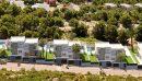 Maison Benidorm  105 m² 5 pièces