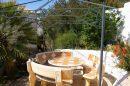 Cumbre del sol CUMBRE DEL SOL 6 pièces  180 m² Maison