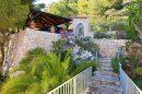 Maison 650 m² Javea BALCO AL MAR 12 pièces