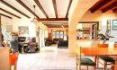 Maison 8 pièces  210 m² Javea TOSALET