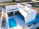 6 pièces Polop  Maison  100 m²