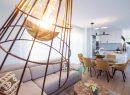 100 m² Maison 6 pièces Polop