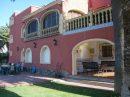 300 m² 10 pièces Javea   Maison