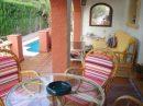 Maison 10 pièces  Javea  300 m²