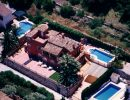 300 m² 10 pièces Maison Javea
