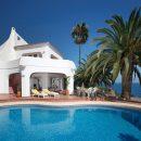 Maison  Benissa  7 pièces 243 m²