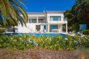 Maison  Benissa  318 m² 8 pièces