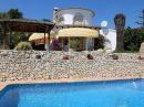 Maison  Benissa  175 m² 6 pièces