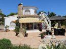 Maison Benissa  6 pièces 175 m²