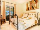 Maison  Benitachell CUMBRE DEL SOL 7 pièces 125 m²