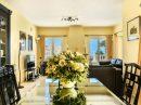 Benitachell CUMBRE DEL SOL 7 pièces 125 m²  Maison