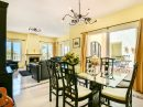 Benitachell CUMBRE DEL SOL  7 pièces Maison 125 m²