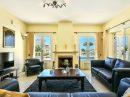 Maison Benitachell CUMBRE DEL SOL  125 m² 7 pièces