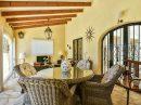 Benitachell CUMBRE DEL SOL Maison  7 pièces 125 m²