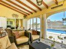 125 m² 7 pièces Maison  Benitachell CUMBRE DEL SOL