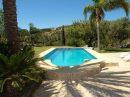 Incroyable finca à Benissa, au charme méditerranéen et avec un terrain de plus  de 20 000 m2.
