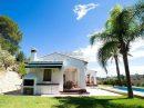 Benissa  12 pièces  400 m² Maison