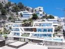 House 550 m² Calpe  8 rooms