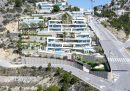 8 rooms  House 550 m² Calpe