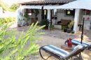 6 habitaciones 146 m² Casa/Chalet  Benitachell