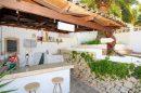 6 habitaciones Benitachell   Casa/Chalet 146 m²