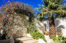 7 pièces  258 m² Maison Cumbre del sol CUMBRE DEL SOL