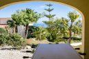 258 m² Maison 7 pièces Cumbre del sol CUMBRE DEL SOL
