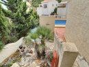 Maison  Cumbre del sol  6 pièces 121 m²