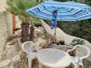 Villa vue mer dans la résidence Cumbre Del Sol