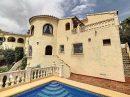 121 m² 6 pièces Cumbre del sol  Maison