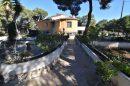260 m² 8 pièces Maison Benissa