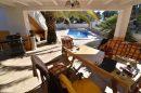 Maison 260 m² Benissa  8 pièces