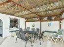205 m² Maison Benitachell CUMBRE DEL SOL 7 pièces