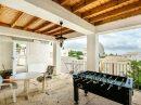 Maison Benitachell CUMBRE DEL SOL 7 pièces  205 m²