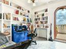 205 m²  7 pièces Benitachell CUMBRE DEL SOL Maison
