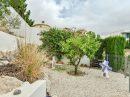 Maison 7 pièces Benitachell CUMBRE DEL SOL 205 m²