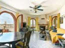 Maison 205 m²  7 pièces Benitachell CUMBRE DEL SOL