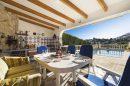 Benitachell CUMBRE DEL SOL 6 pièces 210 m²  Maison