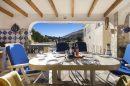 Benitachell CUMBRE DEL SOL Maison 6 pièces  210 m²